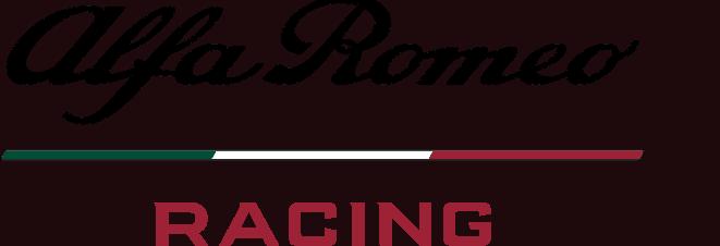 logo-alfa-romeo-ORLEN-racing-store